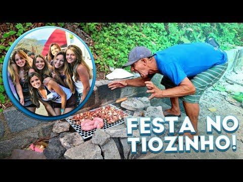 SEGREDO PARA GANHAR ITENS EXCLUSIVOS, CAIXA SECRETA E DINHEIRO NO PK XD! from YouTube · Duration:  11 minutes 41 seconds