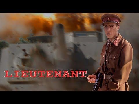 Lieutenant. Movie. Fenix