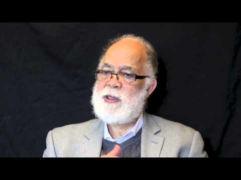 John Rickford & Sharese King: Race, dialect prejudice in the Zimmerman trial