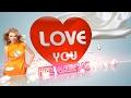 Blufftitler+ Templates +LOVE YOU: CUSTOMIZABLE Bluffftitler Template INTRO VIDEO |            | created with BluffTitler version 13  sriblessydaniel@gmail.com www.facebook.com/dani.daniel.94064