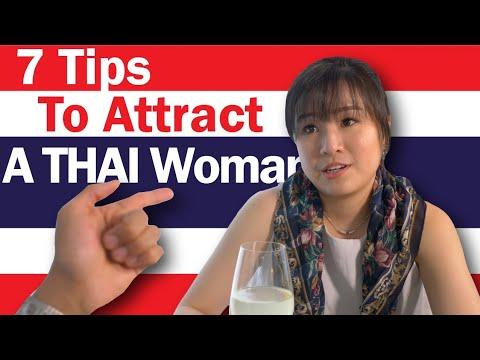 thaicupid.com
