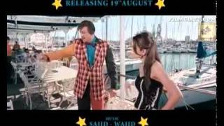 Chatur Singh Two Star (2011) Hindi Movie Trailer Starring Sanjay Dutt Ameesha Patel