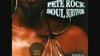 Pete Rock - Tha Game
