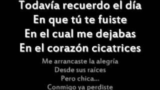 Nick & Alex Vete (Pre-Masterizado) (Los Invasores)| Lo Nuevo del Reggaeton Marzo 2013