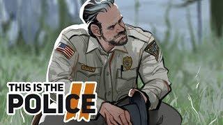 ПОЛИЦЕЙСКАЯ СТРАТЕГИЯ-НОВЕЛЛА - This Is the Police 2