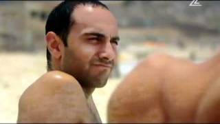 Amir and Harel - 29 - אמיר והראל