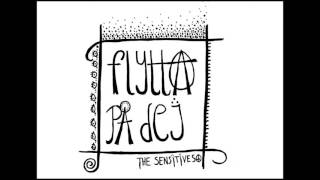 The Sensitives - Flytta På Dej (Alina Devecerski)