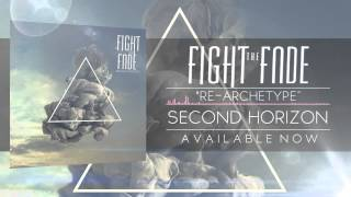 Watch Fight The Fade Rearchetype video