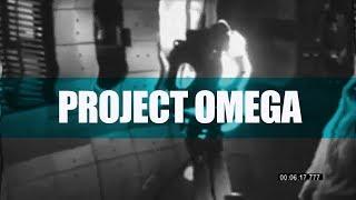 The Phantom Pain - Project Omega (Morse Code Teaser)