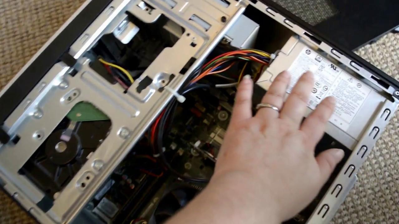 Acer Veriton S461 NVIDIA Display Drivers Windows 7
