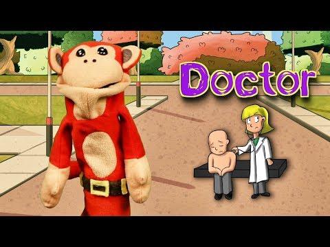 las-profesiones-en-inglés-con-el-mono-sílabo.-inglés-para-niños.-videos-educativos