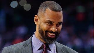 Is Ime Udoka The Front Runner To Be Chicago Bulls Next Head Coach?