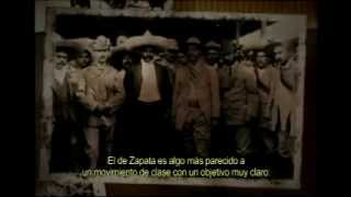 La Revolución Mexicana - Documental