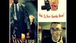 Recensione Man On Fire(2004)-Tony Scott