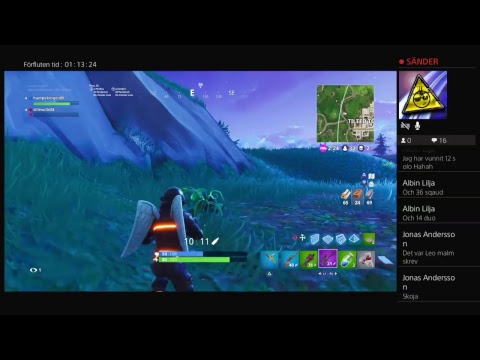 Komigen nu grabbar - YouTube e408973dac88e