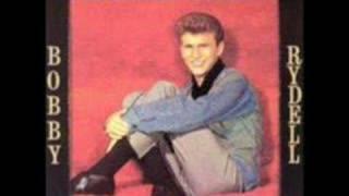 Bobby Rydell - Diana w/ LYRICS