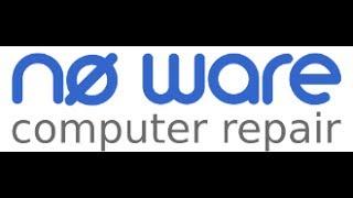 Nintendo Custom Pc - No Ware Computer Repair
