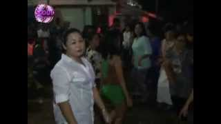 Gambar cover Orgen Tunggal INNOVA Live Show Sungai Pinang Tanjung Raja FULL