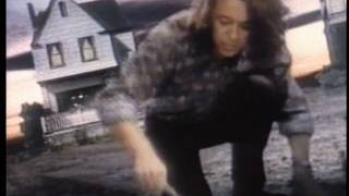 Tears For Fears - Sowing The Seeds Of Love - HD 720p
