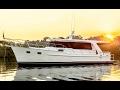 Introducing ILUKA - Welcome Aboard!