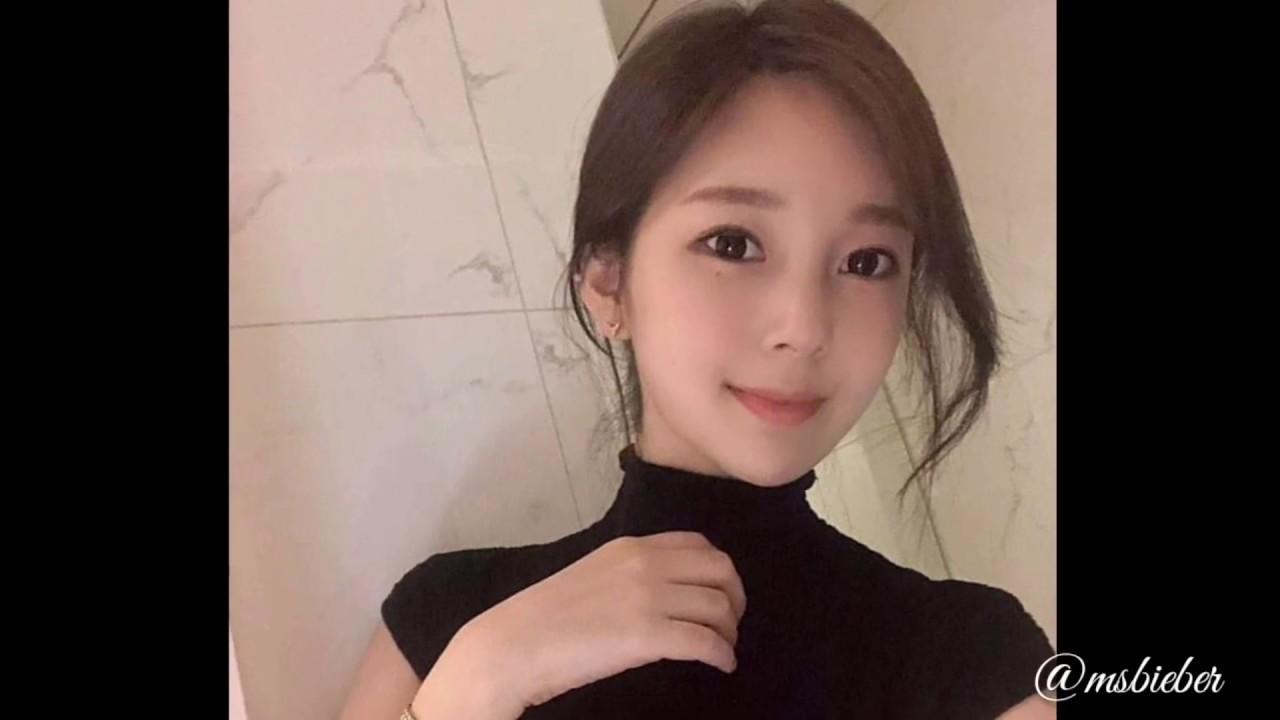 YAONGYI (Real Face) | True Beauty WEBTOON