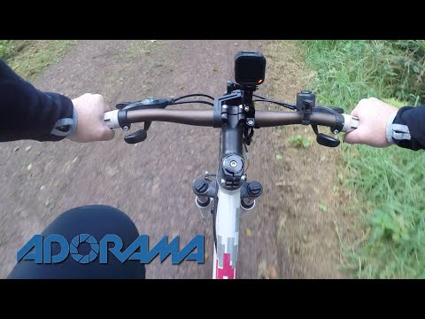 Highlight Tagging with your GoPro HERO4: Capture the Action with Martin Dorey
