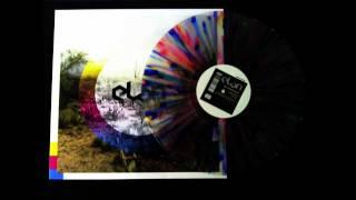 eLan - Bleep Bloop Brmmp (Byetone Remix)