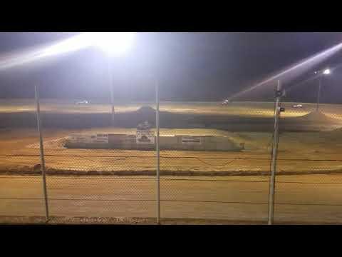 Northwest Florida Speedway Features 3/7/18(1)