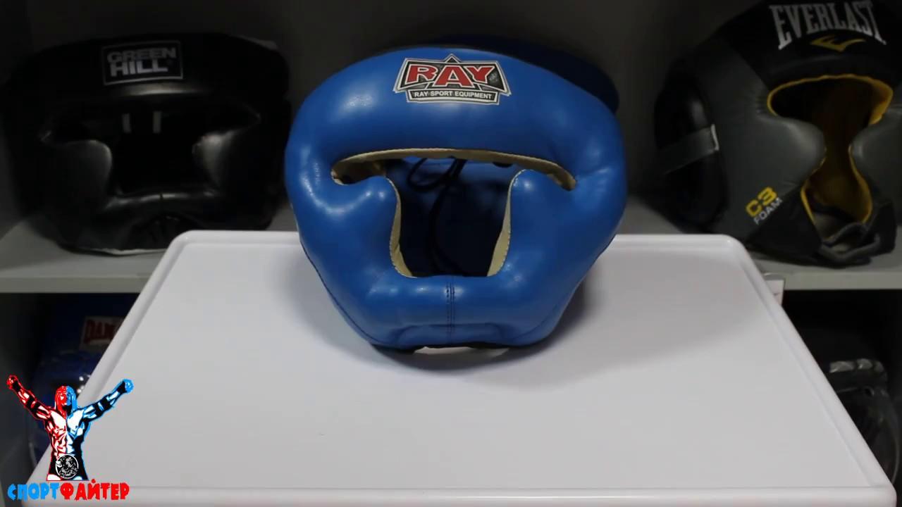 Мешки - Груши боксерские кожаные ПРОФИ (Domsport24) - YouTube