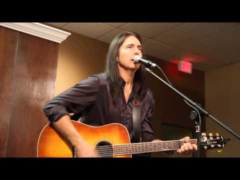 Just Feel Better-Acoustic-Damon Johnson