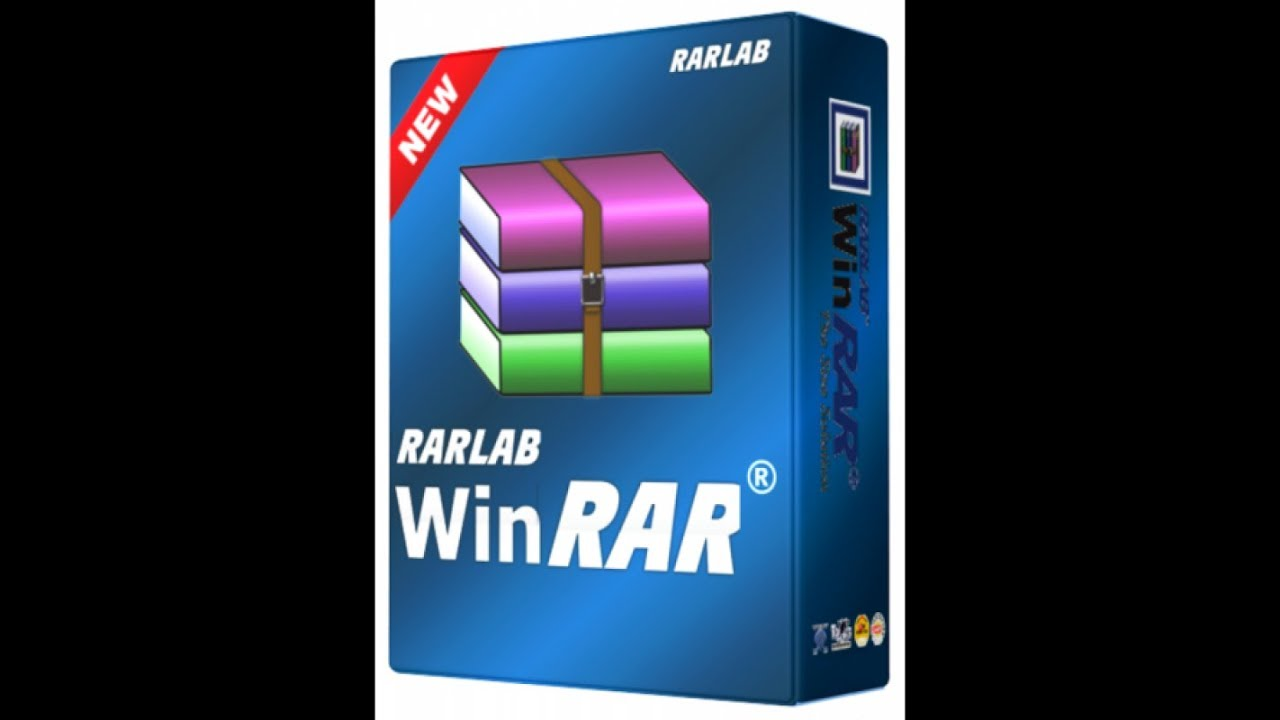 how to activate winrar