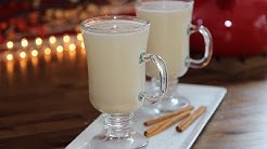 Hot Buttered Rum Recipe | Holiday Drinks | Allrecipes.com