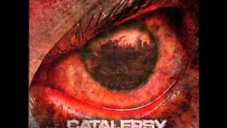 Watch Catalepsy Infernal video