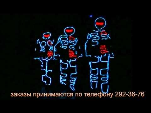 Экскурсии в Москве. Музей. Проведение конференций