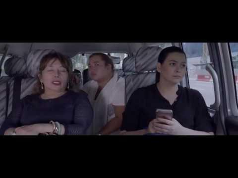 BALATKAYO (2017) Official Trailer Aiko Melendez, Polo Ravales, Nathalie Hart Drama