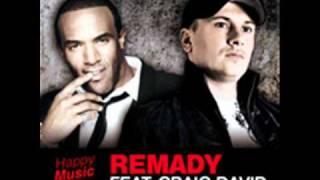 Remady Feat. Craig David - Do It On My Own (Dim Prin