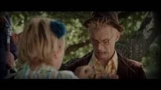 Joris en Boris - We blijven voor altijd bij elkaar uit de film SInterklaas en het Pakjes Mysterie