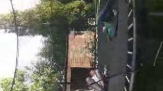 Gambar cover Video0120