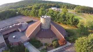 Resurrection Parish - Randolph, NJ - GlideBy JJ