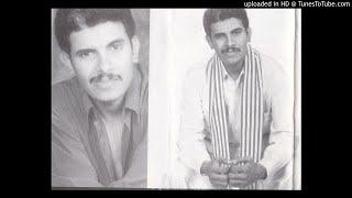 Mustofa Abdullah - Mayjuz
