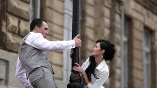 Свадебный фотограф. Москва(, 2013-12-16T19:53:56.000Z)