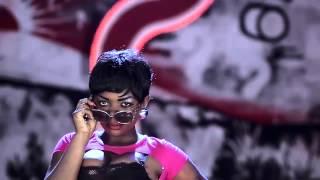 Mbuuza Question - Eddy Kenzo