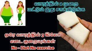 Tamil Health & Beauty