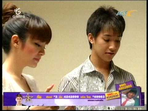 [07-04-2010] The Star 6 : Acts-The Star Daily_Clip 004.mpg