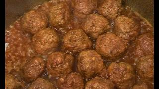 """ KOFTA CURRY "" Bajias Cooking"