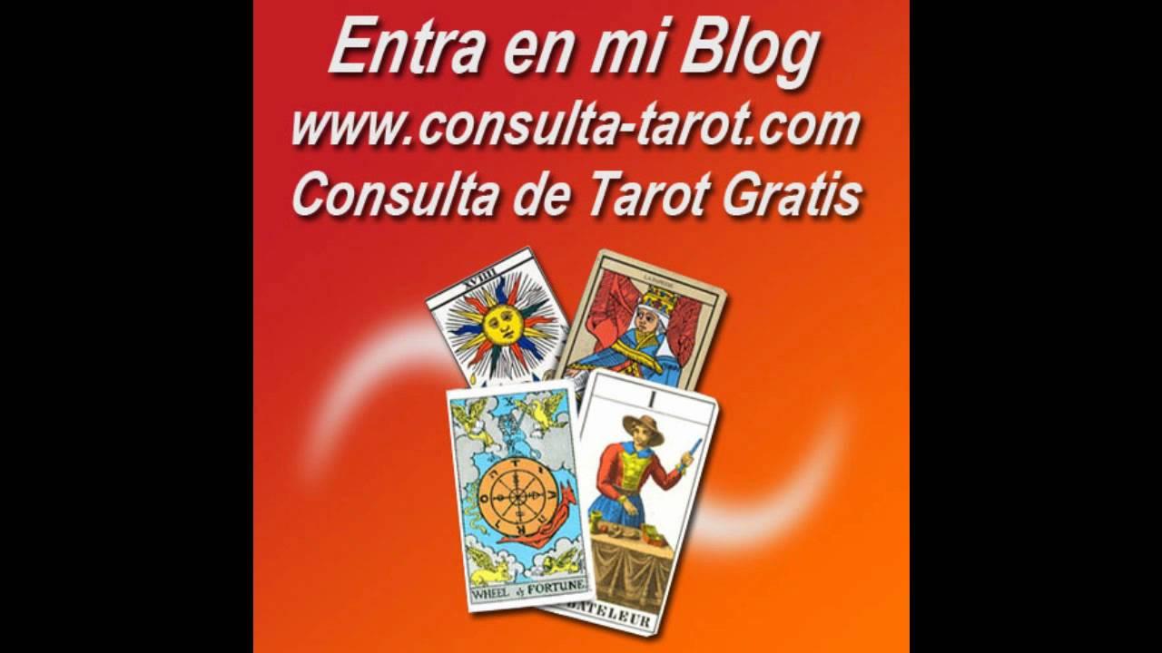 tarot karmico gratis