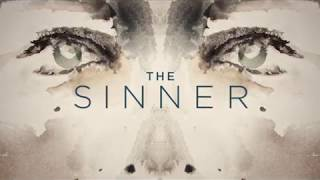 The Sinner Opening titles