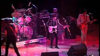 XTC Live - Théâtre de l'Empire - Paris - 18/11/1979 0:53 - Real by ...