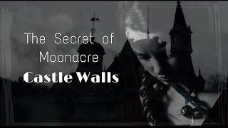 Tℏℯ Ꮥℯcᶉℯt oƒ ℳooחαcᶉℯ  - Castle Walls✔️