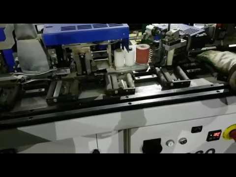 Кромкооблицовочные станки наивысшего качества компетентная обработка кромки. Наше оборудование представляет собой.